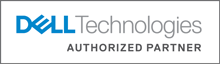 DELL Technologies Authorized Partner - mussger.com IT-Dienstleistungen