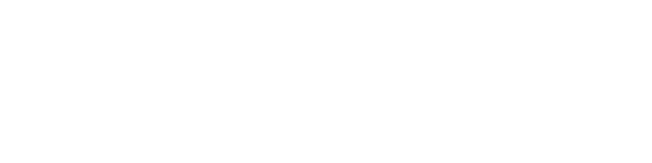 mussger.com all-in-one Business-Solutions e.U.